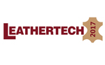 leathertech