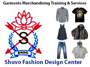 Shuvo Fashion Add