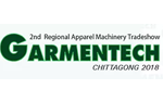 Garmentech Chittagong Banner-September 2018