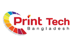 Print Tech Bangladesh