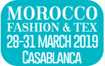 M1-Morocco Fashion & Tex-2019