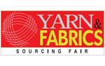 Yarn & Fabric Sourcing Fair