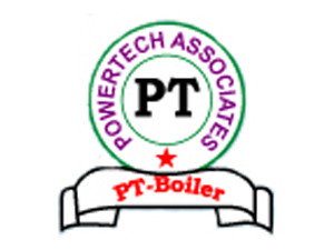 P-HSA-Powertech Associates